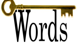 Pertinent Content and Popular Keywords