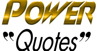 Quotes in Press Releases Make Marketing Mix Magic