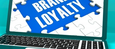 Small Business Branding Through Exceptional Customer Service