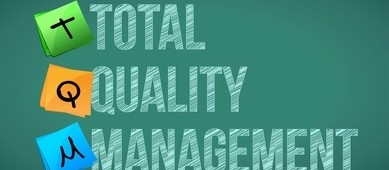 Five Ways Total Quality Management Can Revamp Your Business