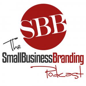 SBBPodcast