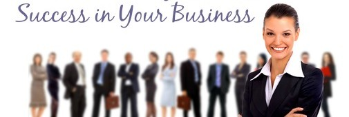 11 Important Success Strategies for Small Business Owners