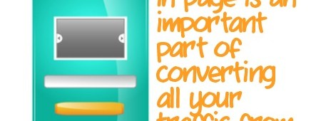 How to Design an Effective Opt-in Page