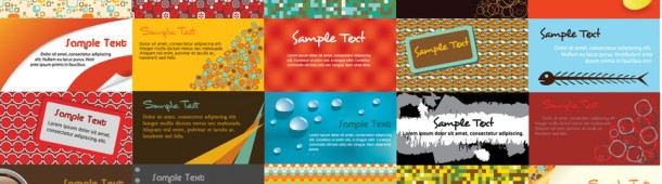Create a Memorable Business Card That Nails Your Brand and Gets You Noticed