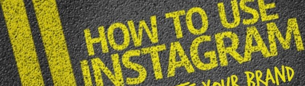 How To Use Instagram To Promote Your Brand